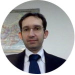 Giacomo Sala